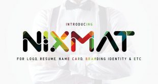 Nixmat-Brand-Identity-Font.jpg