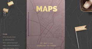Photoshop-Maps-Patterns.jpg