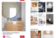 Pinterest-Shopping-755x600.png