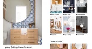 Pinterest-Shopping-755x600.png