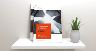 Samawa-A4-Business-Corporate-Brochure-Template.jpg