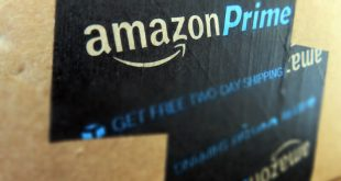 amazon-prime-box-shipping-mm-1920-800x450.jpg