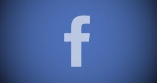 facebook-newF-logo-fade-1920-800x450.png