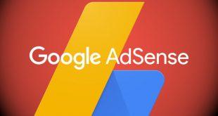 google-adsense-icon4-1920-800x450.jpg