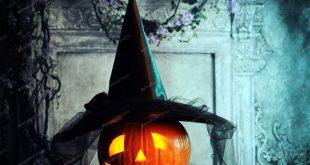 halloween-stock.jpg