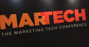 martech-conference-sign-1920_ncss2s-800x450.jpg