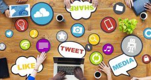 social-media-ss-1920-800x450.jpg