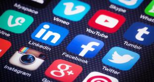 social-mobile-icons-ss-1920_vvefyz-1-800x450.png