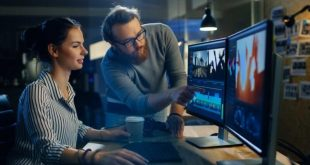 video-editing-production-ss-1920-800x450.jpg