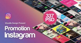 330-Instagram-Post-Templates.jpg