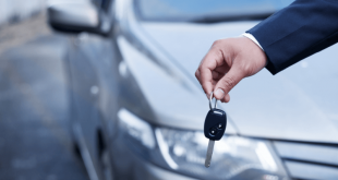 Car-keys-800x450.png