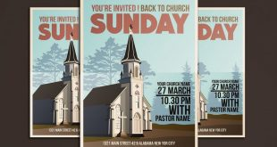 Church-Event-Flyer-Bulleting-Template.jpg