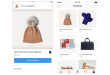 Instagram-Shopping-800x493.png