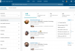 LinkedIn-Sales-Navigator-800x420.png