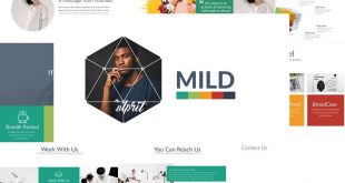 MILD-Minimal-Cool-Powerpoint-Template.jpg