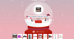 Pinterest-gift-globe-800x450.png
