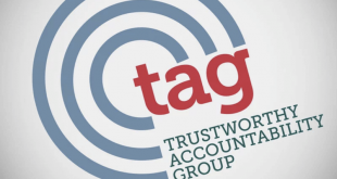 TAG-Group-800x450.png