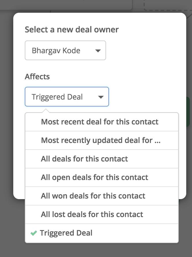 activecampaign deals