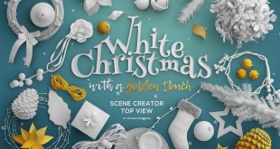 White-Christmas-Scene-Creator.jpg