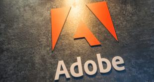 adobe-1920-x-1080_v3bvjo-1-800x450.png