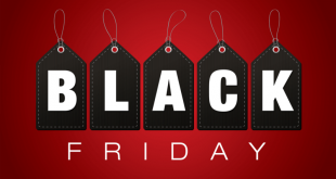 black-friday-sign-stock-800x450.png