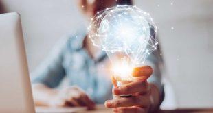 ideas-innovation-ss-1920-800x450.jpg
