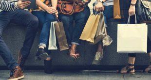 millennial-shopping-retail-ss-1920_a5838b-800x450.jpg