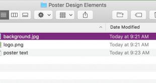 powerpoint-materials.jpg