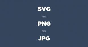 svg-vs-png-vs-jpg.png