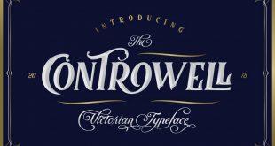 Controwell-Victorian-Slab-Serif-Font.jpg
