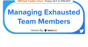 Managing-Exhausted-Team-Members-Title-Blog-1.jpg