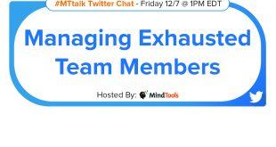 Managing-Exhausted-Team-Members-Title-Blog-1.jpg