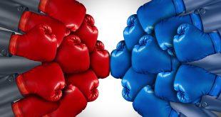 boxing-gloves-battle-fight-ss-1920.jpg