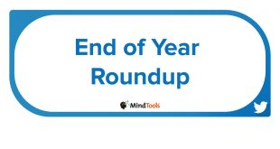 end-of-year-roundup-blog.jpg