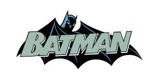 Batman-Logo-Template-Vector-PSD.jpg