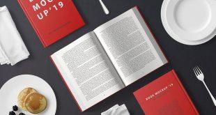 Hard-Cover-Book-Mockup-Breakfast-Scene.jpg