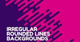 Irregular-Rounded-Lines-Backgrounds.jpg