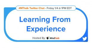 Learning-From-Experience-Title-Blog.jpg