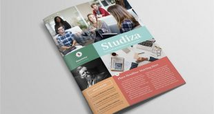 Multipurpose-School-Newsletter-Template.jpg