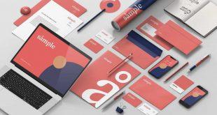 Stationery-Branding-Isometric-Mockup-Template.jpg