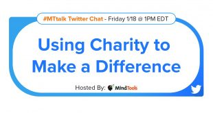 Using-Charity-to-Make-a-Difference-Title-Blog.jpg