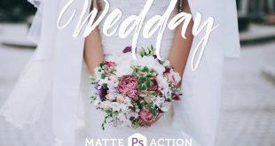 Wedday-Matte-Photoshop-Action.jpg
