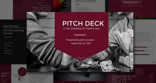 business-Startup-Pitch-Deck-Template-For-PowerPoint.jpg