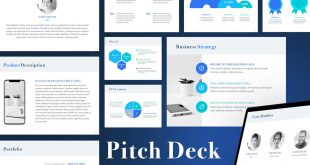 pitch-deck-ppt.jpg