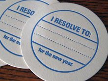 rfp-new-years-resolutions-coasters.jpg