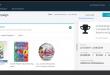Amazon-MomentsConsole-Reward-Selection-800x395.png