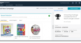 Amazon-MomentsConsole-Reward-Selection-800x395.png