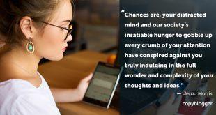 better-thinker.jpg