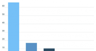 influencer-bar-chart-707x600.png
