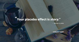 placebo-effect-story.jpg